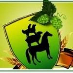 Logo-Brauhaus-Roeglitz-klein-150x150