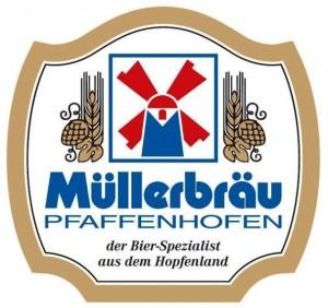 Logo_Muellerbraeu-630x593