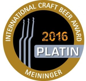 meiningers-craft-beer-award