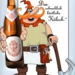 Schreckenskammer-Koelsch-150x150