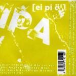 Waechtersbacher-IPA-150x150