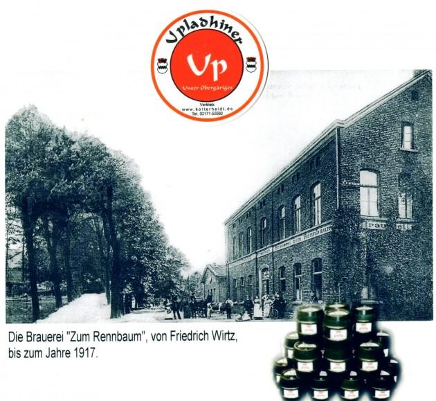 Brauerei-Zum-Rennbaum-2-630x579