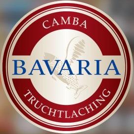 Camba Bavaria - 2014 zur besten Craft Bier Brauerei Europas ausgezeichent