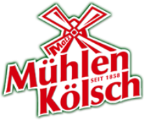 Logo Malzmühle