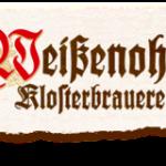Weißenoher Logo