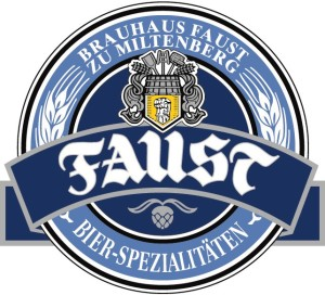 Faust Logo ohne Band 4c - 08_2007.FH10
