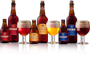 Chimay_Red_Triple_Blue