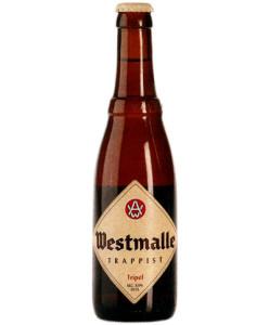 Westmalle Fl Triple