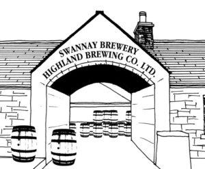 Swannay Logo