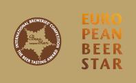 European Beer Star