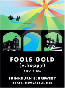 fools-gold-bild